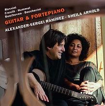 Duo CD Guitar_Fortepiano.jpeg