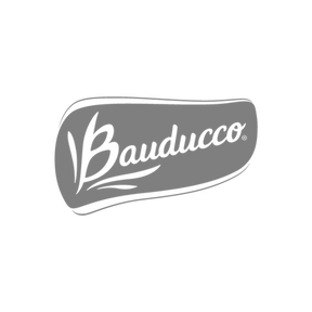 BAUDUCCO.png