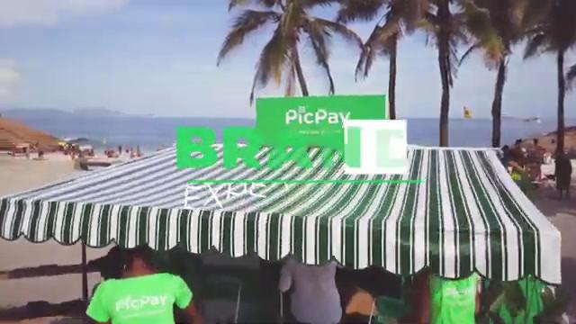 Verão_PicPay_Video_Final_Oficial.mp4