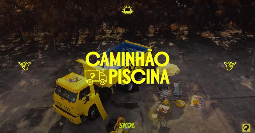 Caminhão & Piscina & Skol.mp4