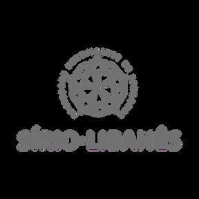 LOGOS SIRIO.png