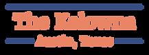 the kelowna - logo-01.png