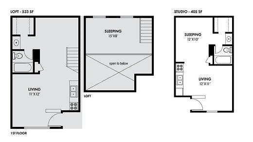 floorplan02.JPG