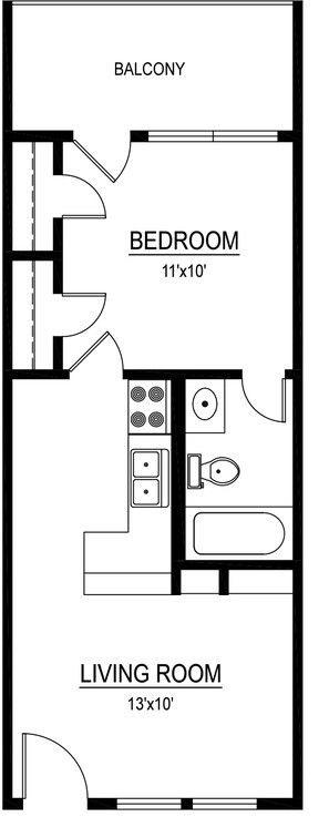floorplan.jpeg