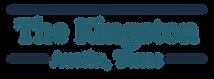 the kingston - logo-01.png