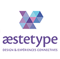 LesStorygraphes-Aestetype.png