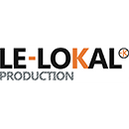 LesStorygraphes-lelokal.png