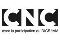 CNC-DICRéAM-e1574280829935.jpg