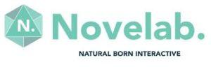 logo_Novelab-300x96.jpg