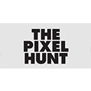 LesStorygraphes-ThePixelHunt.png