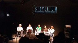 Sibyllium