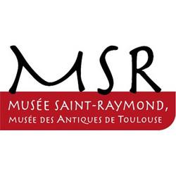 Musée Saint-Raymond
