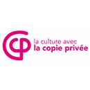 LesStorygraphes-CopiePrivee.png