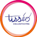 LesStorygraphes-Tisseo.png