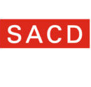 SACD-logo_2013_CMJN-seul-e1574281512195.