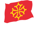 LesStorygraphes-MairieToulouse.png