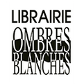 LesStorygraphes-ombresblanches.png