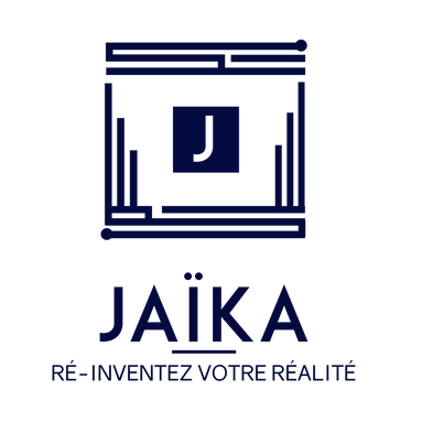 Logo Jaïka