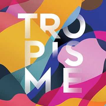 Tropisme