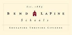 bend-lapine-schools_edited.jpg