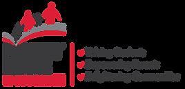 PRI-logo-2clr-horizontal.png