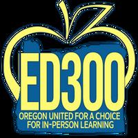 ED300 logo.png