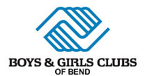 link to Boys & Girls Clubs of Bend, Oregon