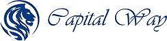 logo_capital_way_color_positivo 2.jpg