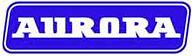 AURORA ремонт авроры сварочных аврора
