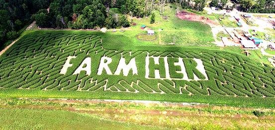 Farm Her Maze 2018.jpg
