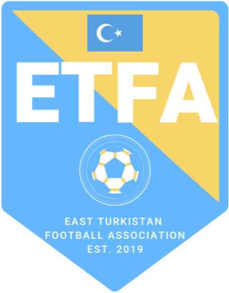 Logo ETFAfinal_edited.jpg