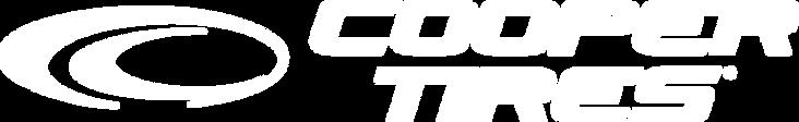 C Logo 2019 horz white.png