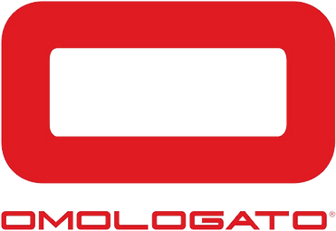 Omologato png.png