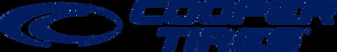logo-cooper.2x.png