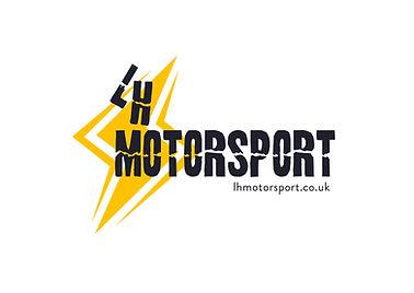 LHMotorsport LOGO final-01 (1).jpg