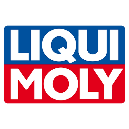 LIQUI_MOLY png.png