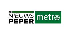 De Nieuwspeper Metro.png