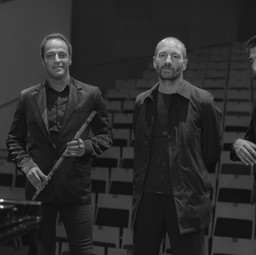 parso quartet Arben ramadani.jpg