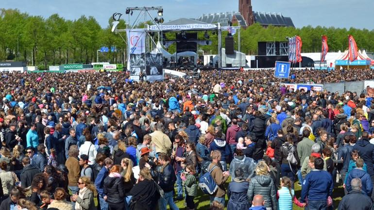 Bevereidings Festival.jpg