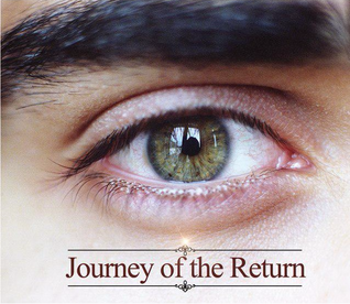 The Journey of the Return