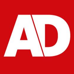 AD-logo-1