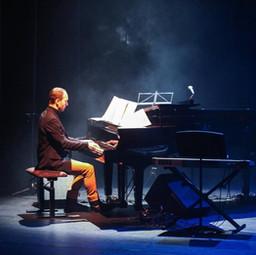 foto als piano solist.jpg