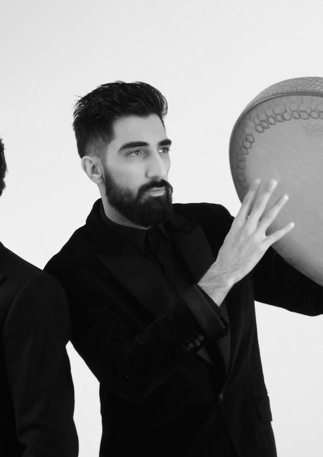 Mohsen Masoumi & Farid sheek.jpg