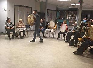 Percussie workshop amsterdam.jpg
