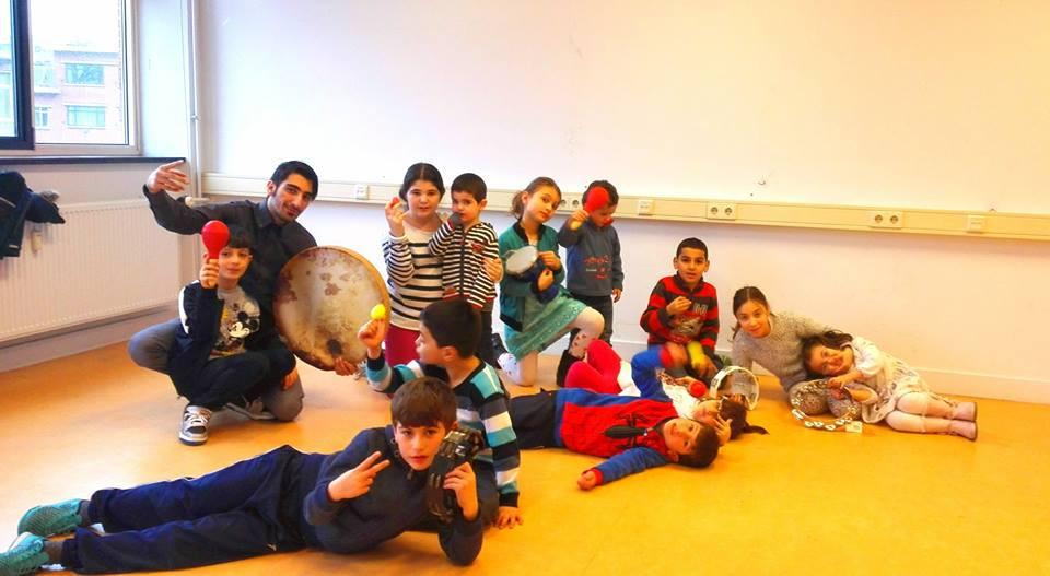 Percussie voor kinderen.jpg