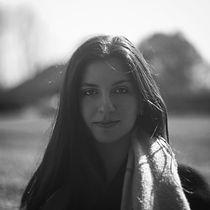 Anna Maria Gemisheva.jpeg