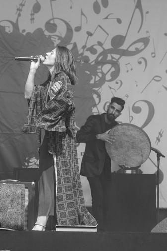 Shalu Wahlers & Farid Sheek.jpg