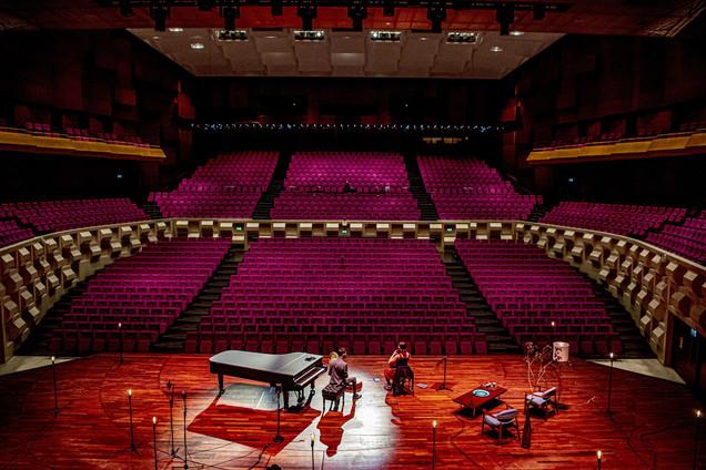 concert-in-lege-theater-de-doelen3326623