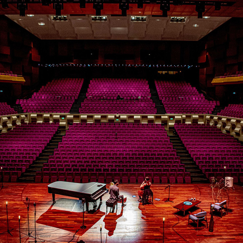 concert-in-lege-theater-de-doelen3326623