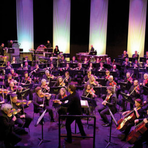 The Residence Orchestra